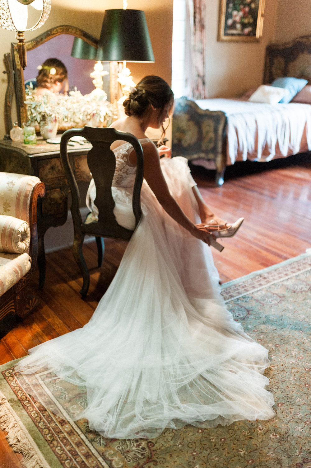 sydonie-mansion-mount-dora-orlando-fl-wedding-photos