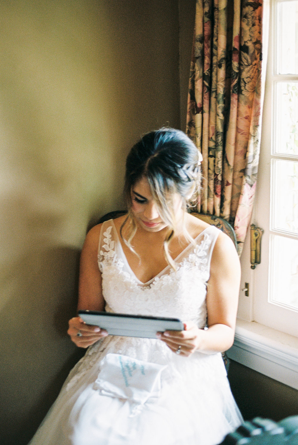 sydonie-mansion-mount-dora-orlando-fl-wedding-photos-bride