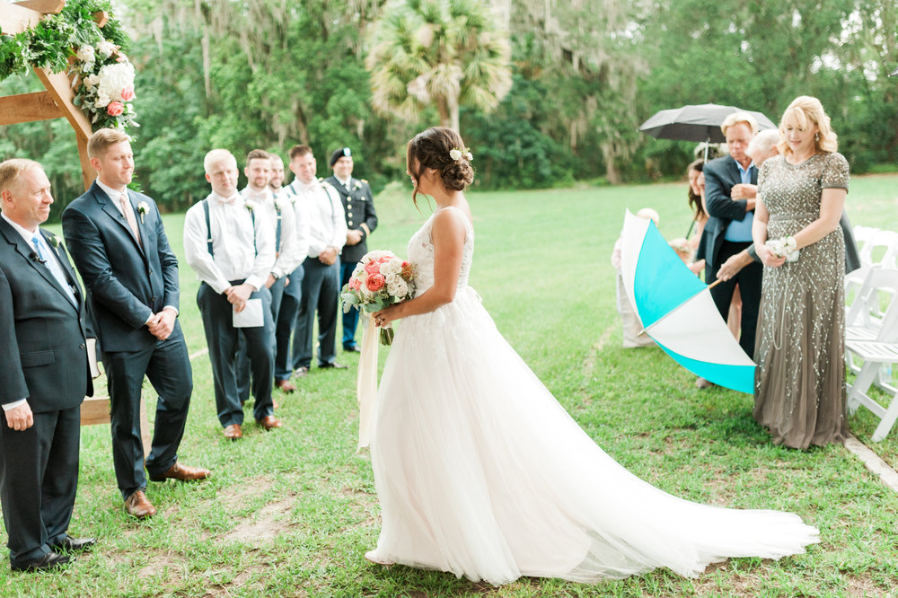 sydonie-mansion-mount-dora-orlando-wedding-photos-by-jessica-bellinger-6121.jpg