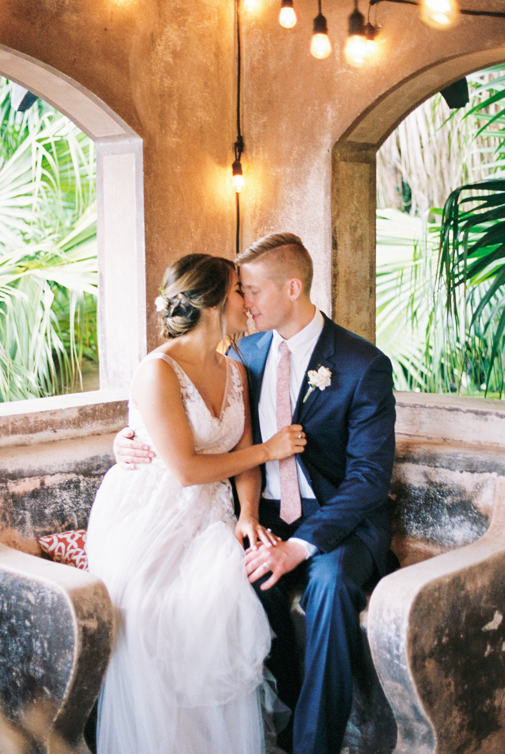 sydonie mansion mount dora orlando fl wedding photos boat house