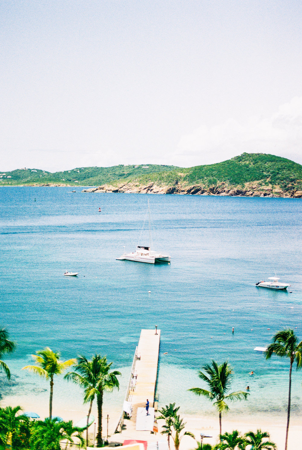 st thomas st john usvi virgin islands photographer marriott frenchmans cove