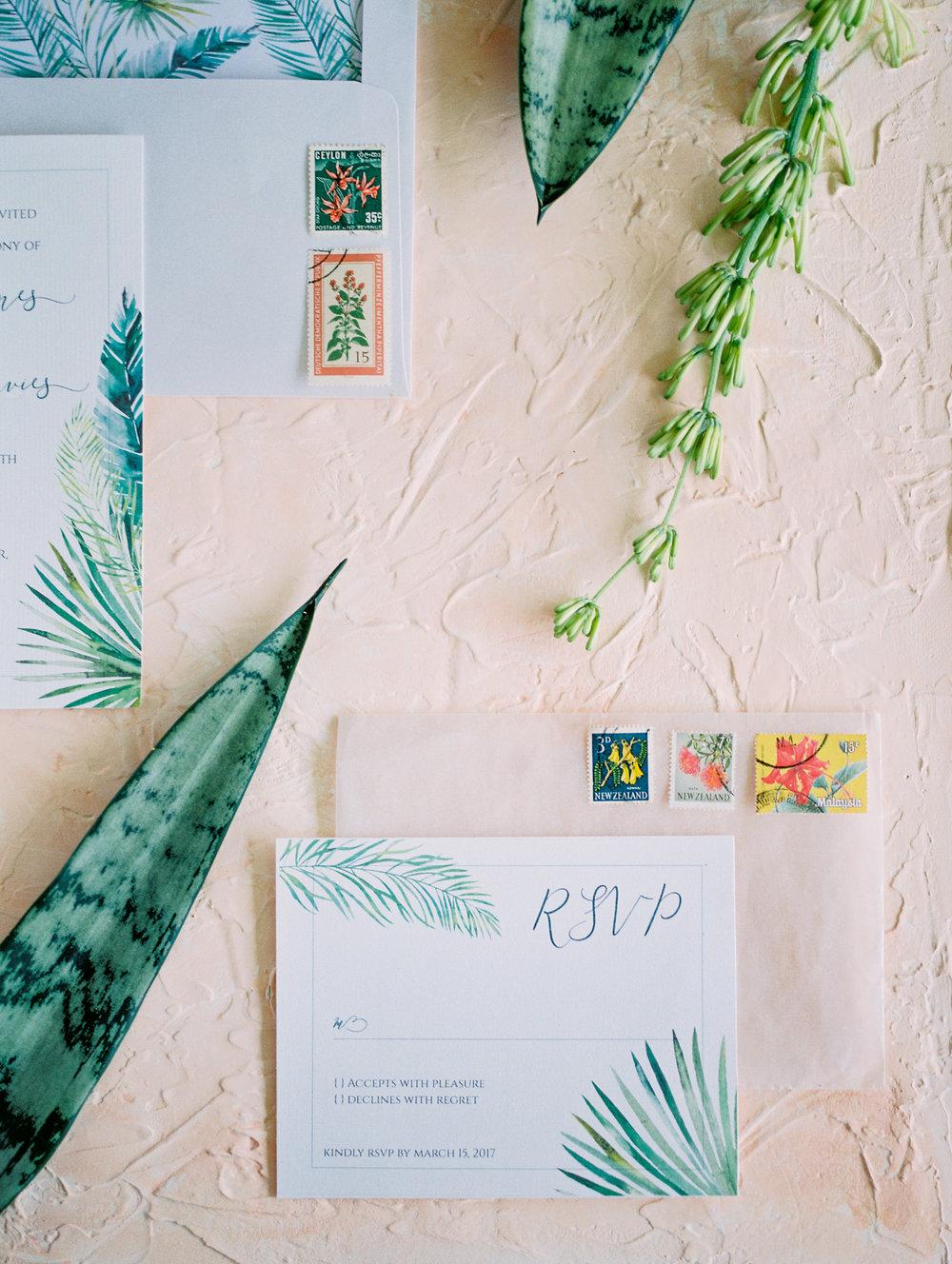 the acre orlando wedding photography bride jessica bellinger photography invitation caligraphy