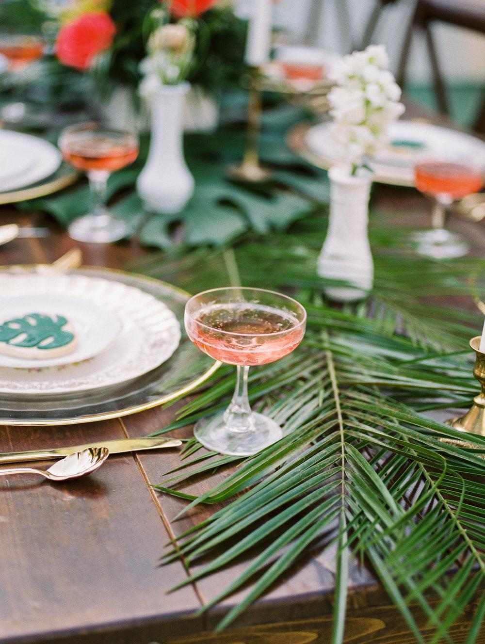 the acre orlando wedding photography bride jessica bellinger photography