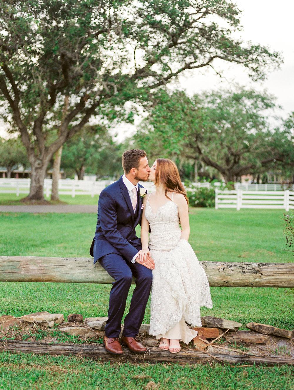 orlando florida wedding photos bride and groom jessica bellinger photography