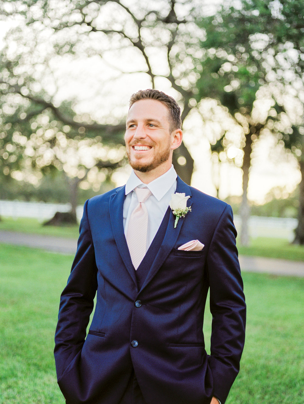 orlando florida wedding photos groom jessica bellinger photography