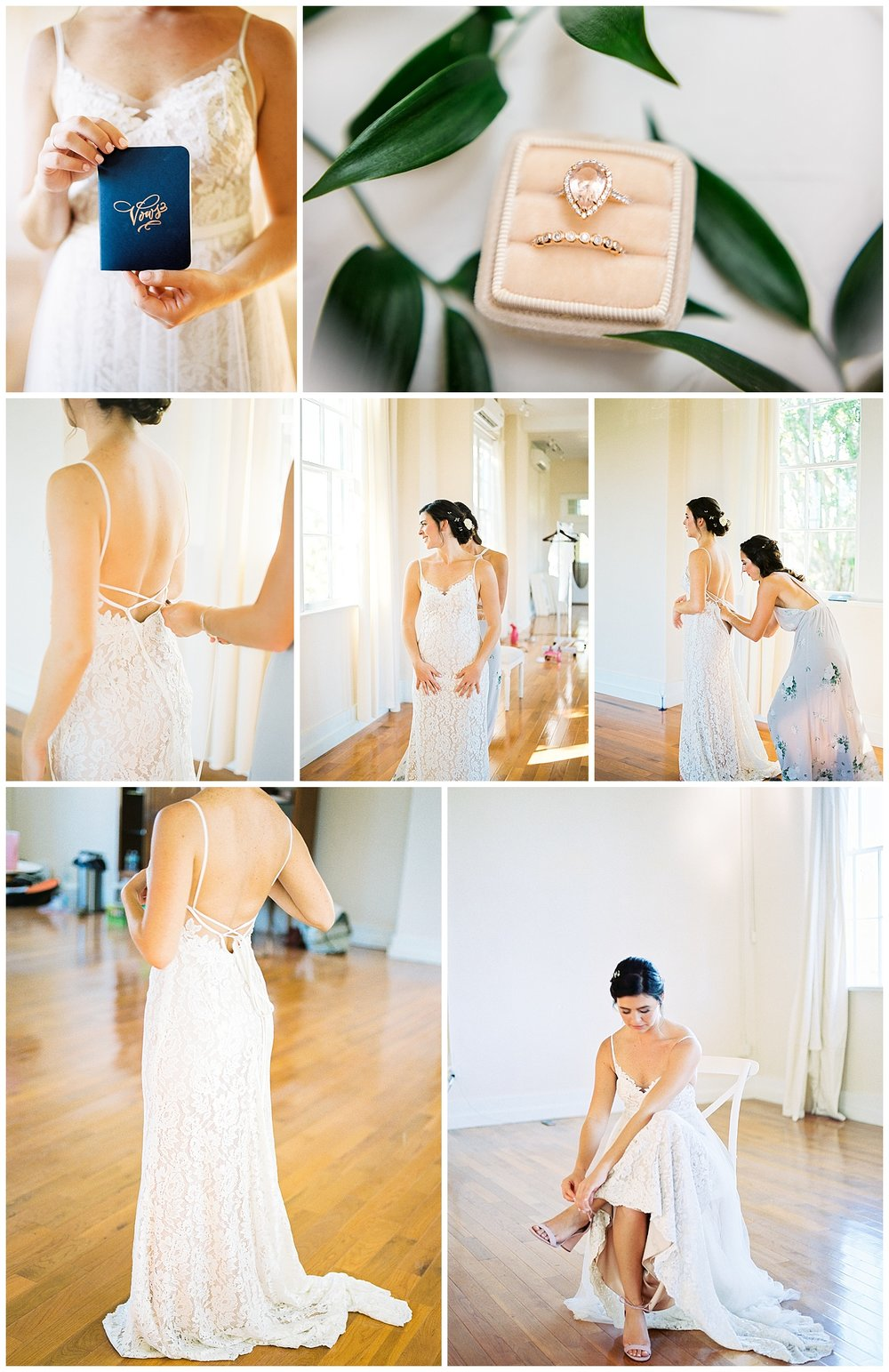 banyan-estate-central-florida-wedding-photos-jessica-bellinger-photography