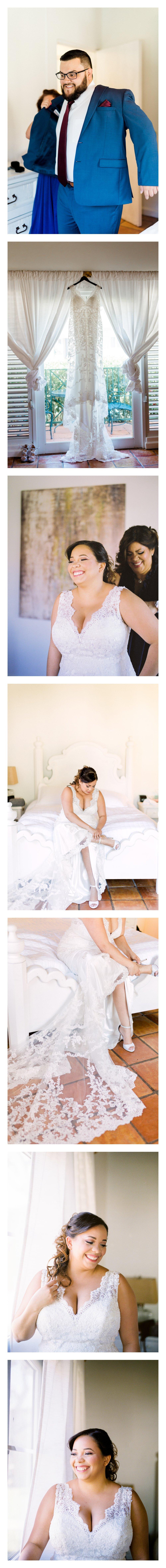villa-montana-resort-isabela-puerto-rico-wedding_0010.jpg