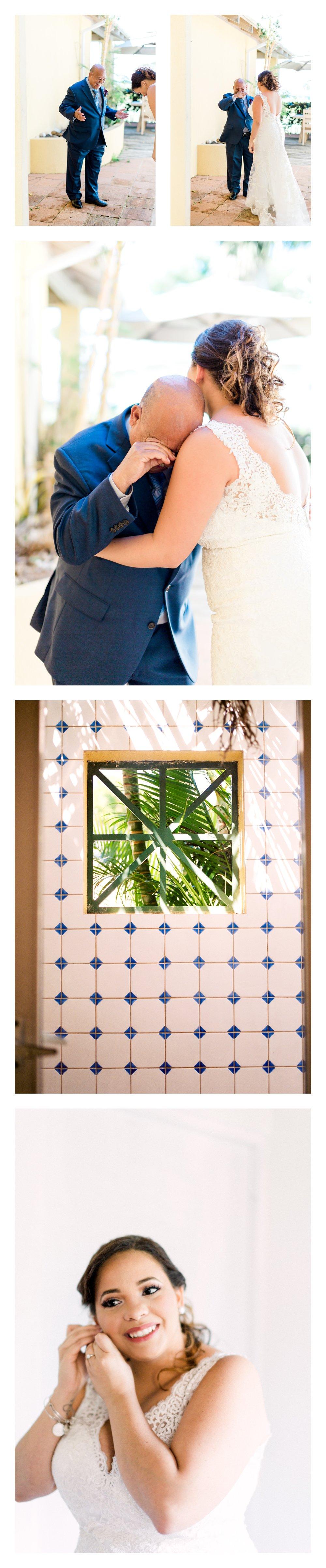 villa-montana-resort-isabela-puerto-rico-wedding_0011.jpg
