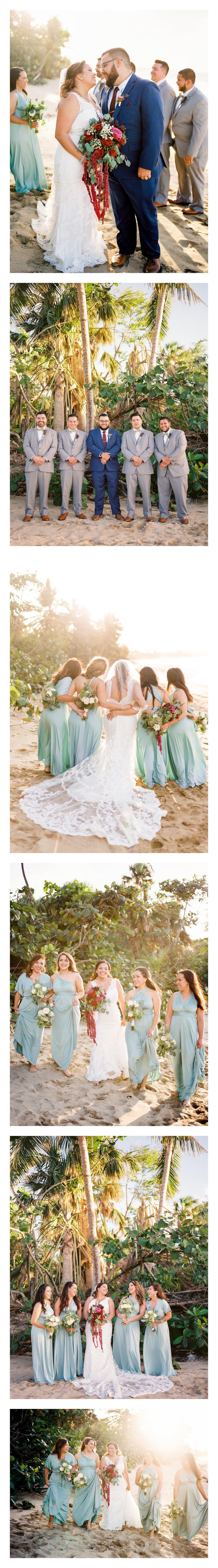 villa-montana-resort-isabela-puerto-rico-wedding_0015.jpg
