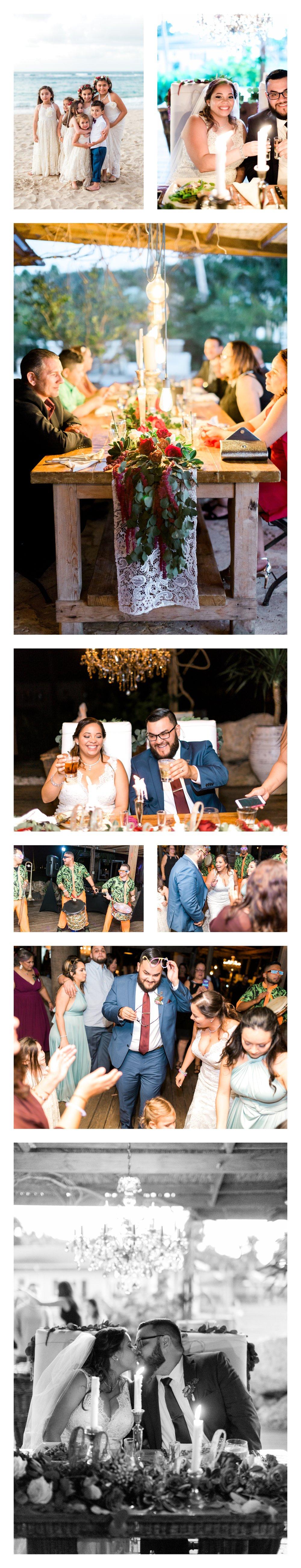 villa-montana-resort-isabela-puerto-rico-wedding_0018.jpg