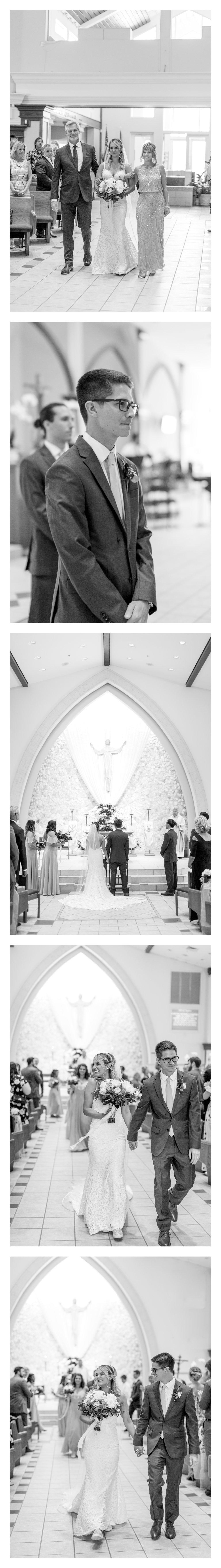 holy-name-of-jesus-indialantic-fl-wedding-photos