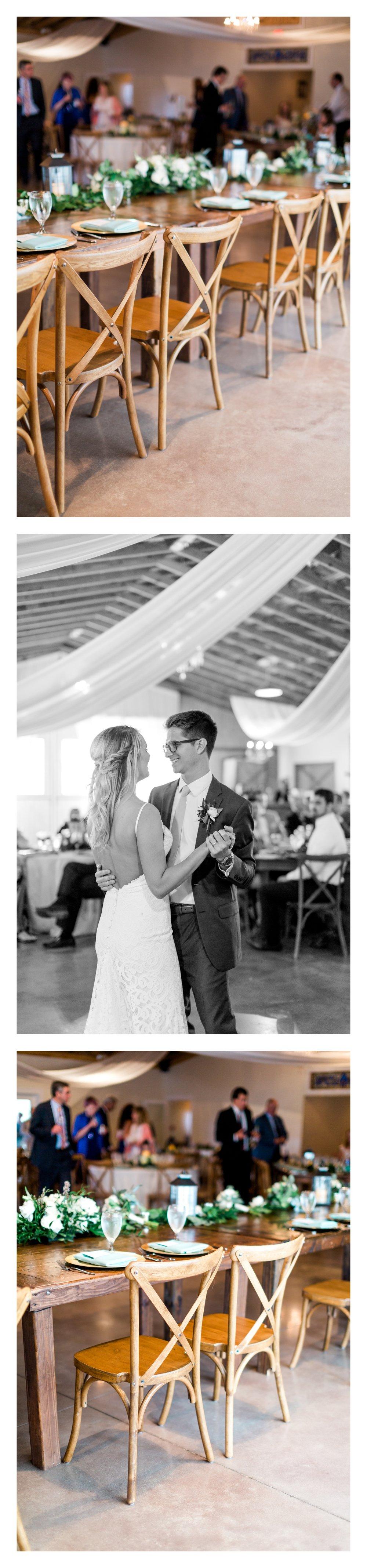 up-the-creek-farms-valkaria-fl-wedding-reception-photos
