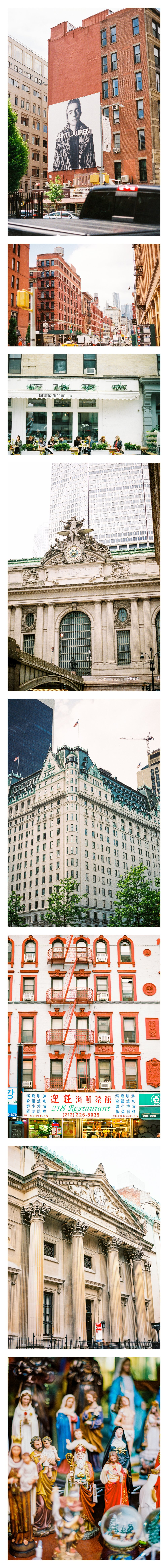 nyc-manhattan-new-york-soho-tribeca-travel-film-photographer-photos