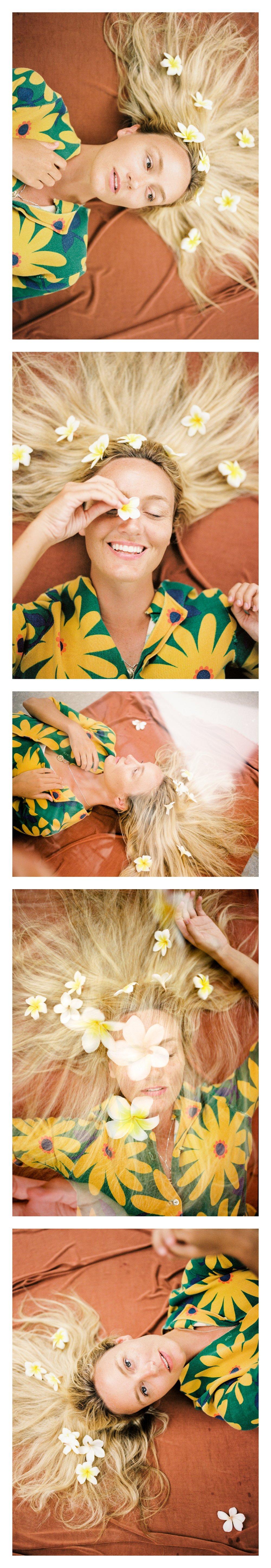 jasset melbourne beach florida fashion on film