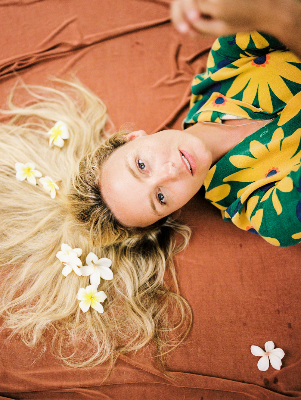 738e8f15ed fashion — Orlando wedding photographers | Jessica Bellinger ...