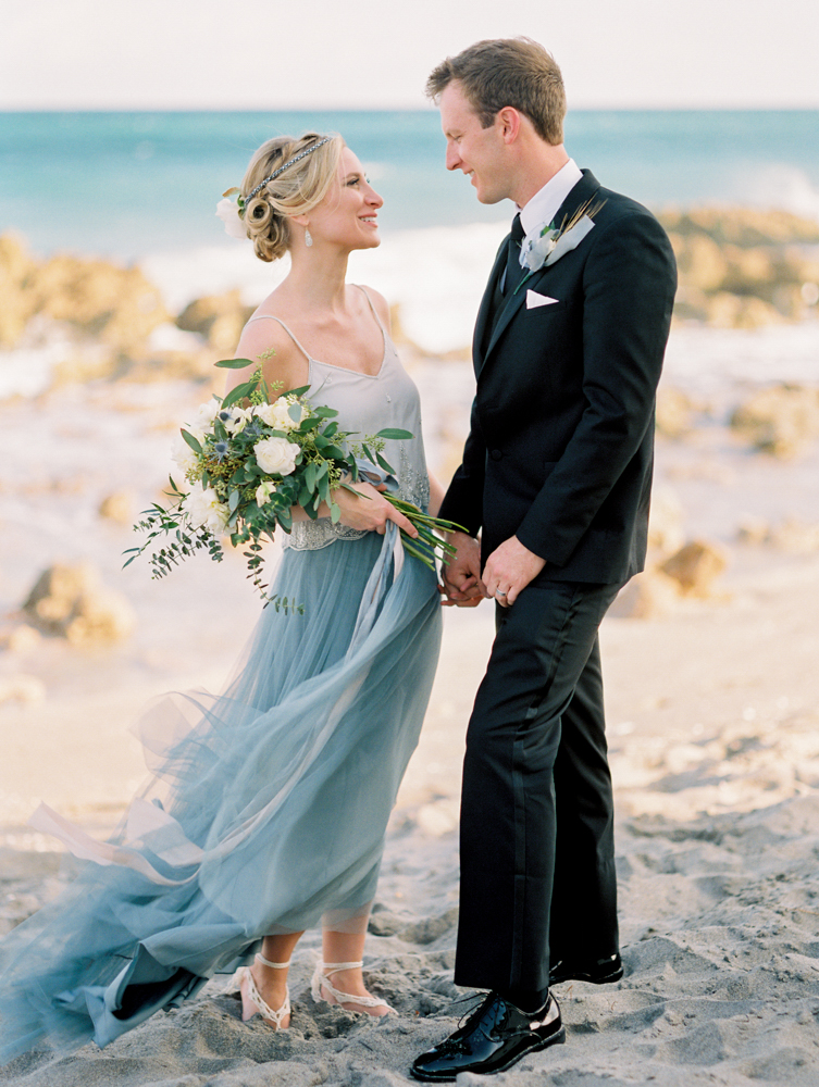 coral-cove-jupiter-beach-fl-wedding-photography.jpeg