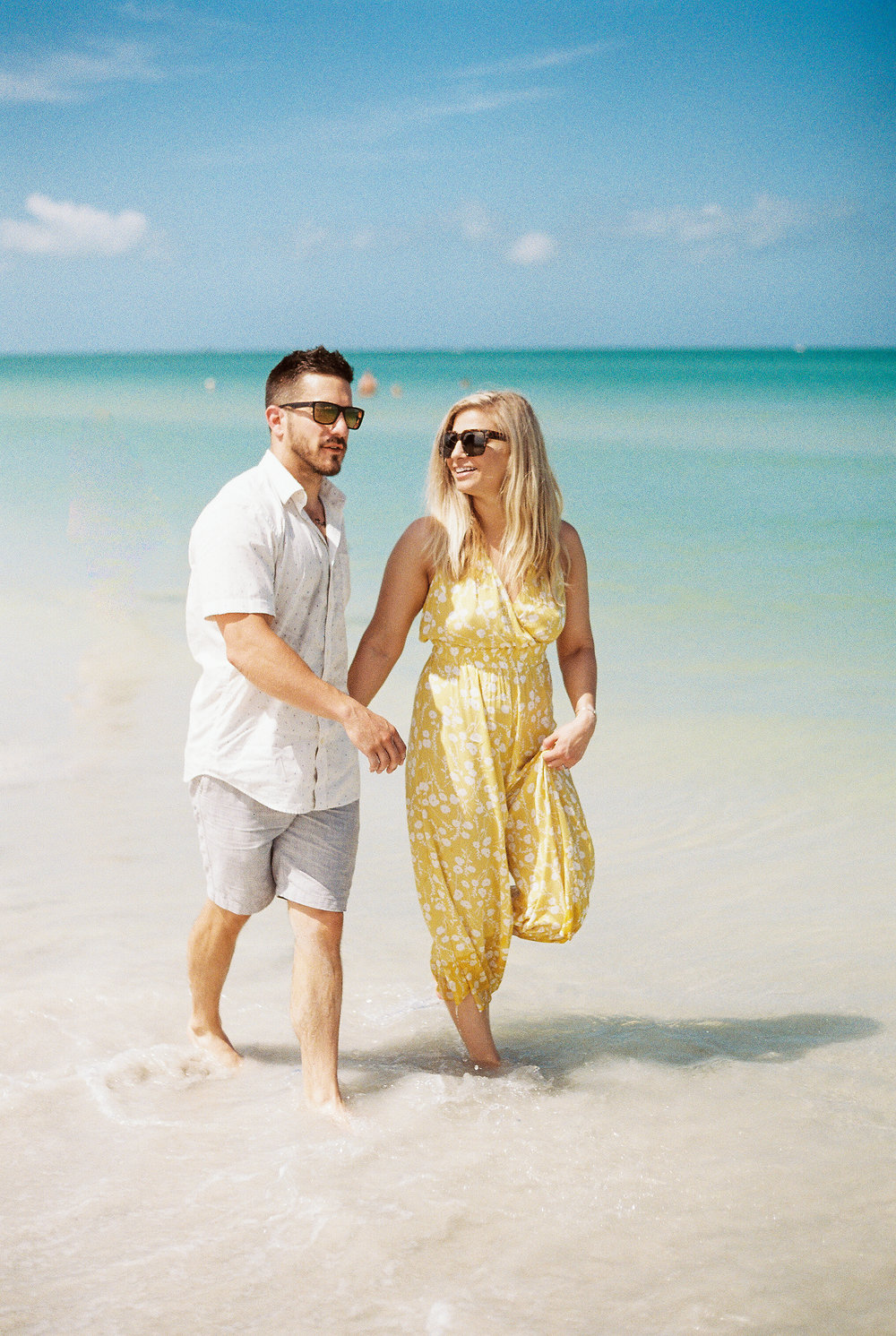 pass-e-grille-st-pete-beach-fl-engagement-photos-jessica-bellinger-photography-427.jpg