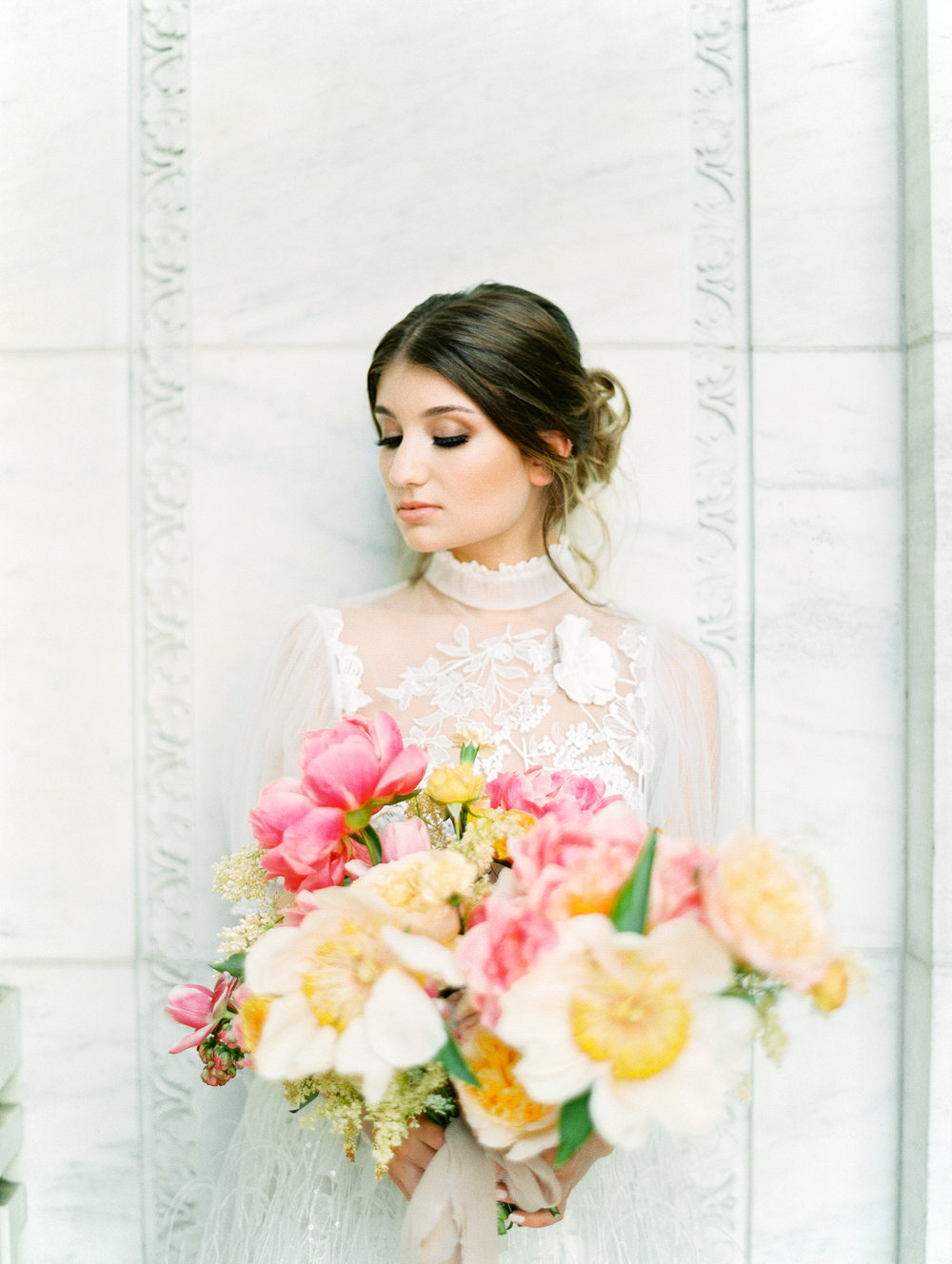 nyc-manhattan-bridal-editorial-newyork-public-library-jessica-bellinger-photography -33.jpg