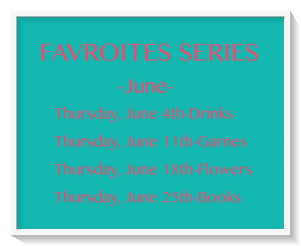 fs june schedule