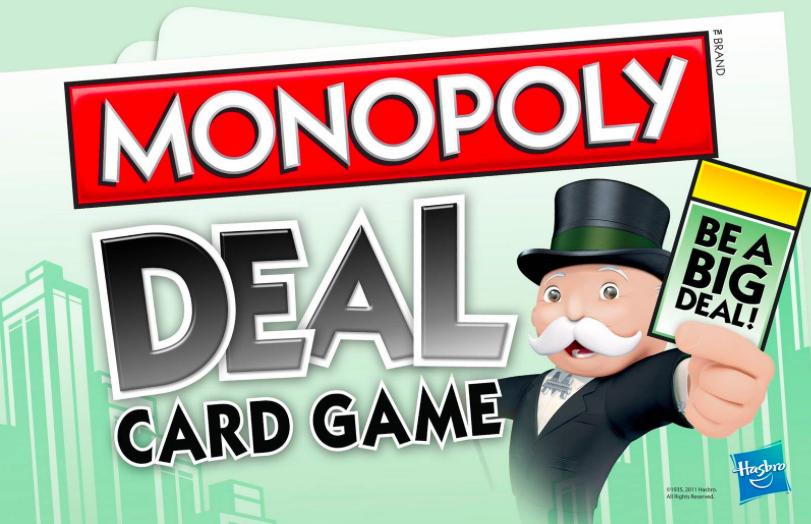 m deal