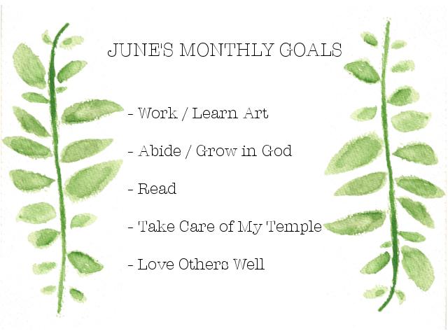 JUNES MONTHLY GOALS.jpeg