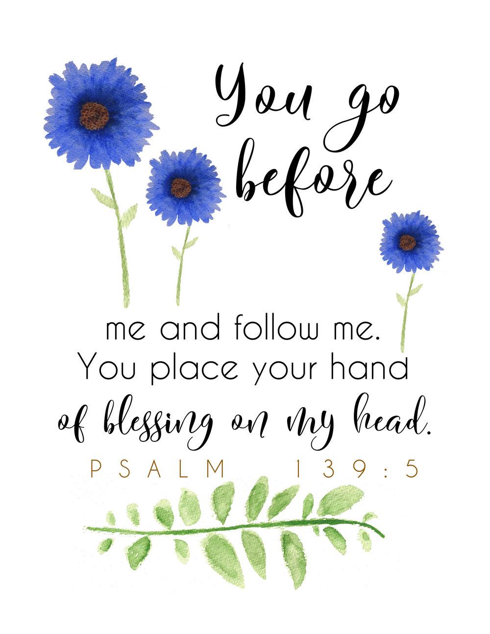 Psalm 139-5 Printable JPEG.jpg