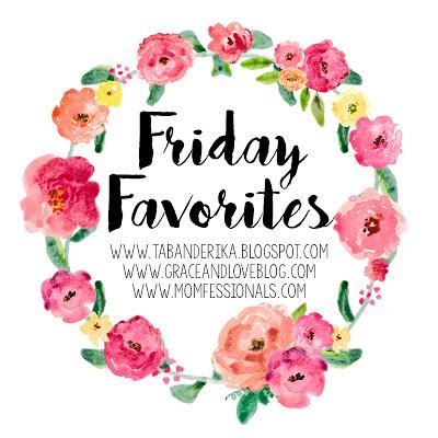 Friday Favorites 01.jpg