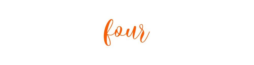 four.jpg