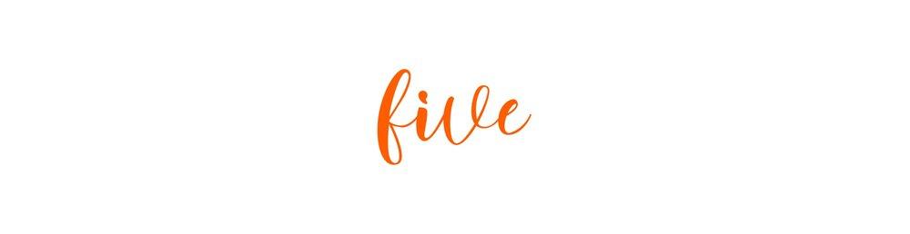 five.jpg