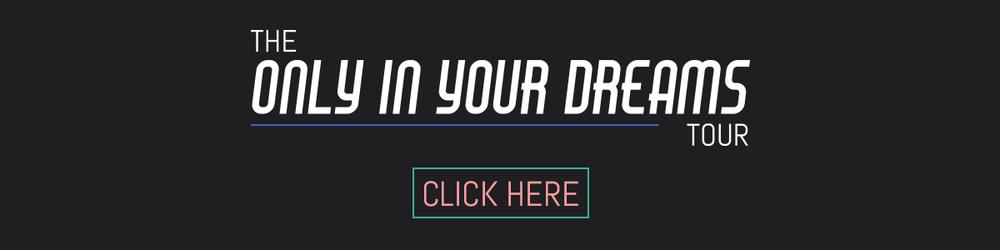 OIYD-CTA-Website-Banner.png
