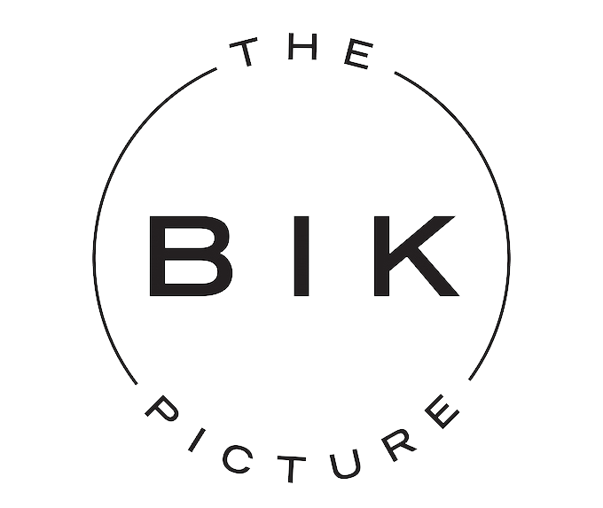 The Bik Picture