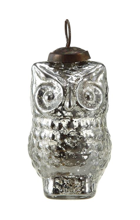 Owl Ornament.jpg