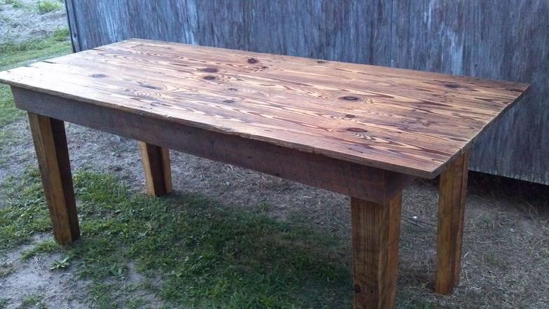 VP_Finsihed_Barn_Door_Heart_Pine_Leg_Table_2.jpg