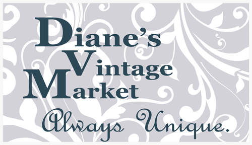 DVM-Logo-V.3-Test.png