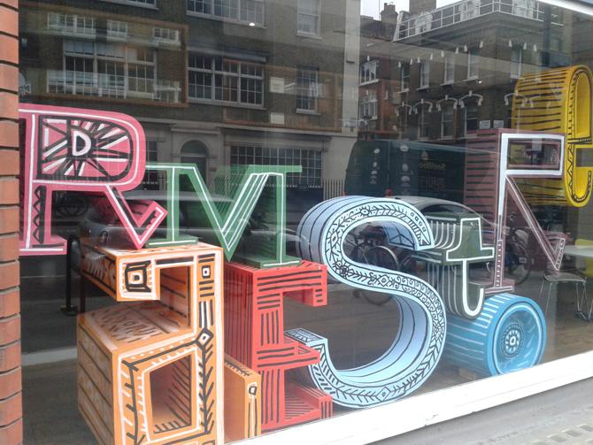 02 Letters.jpg