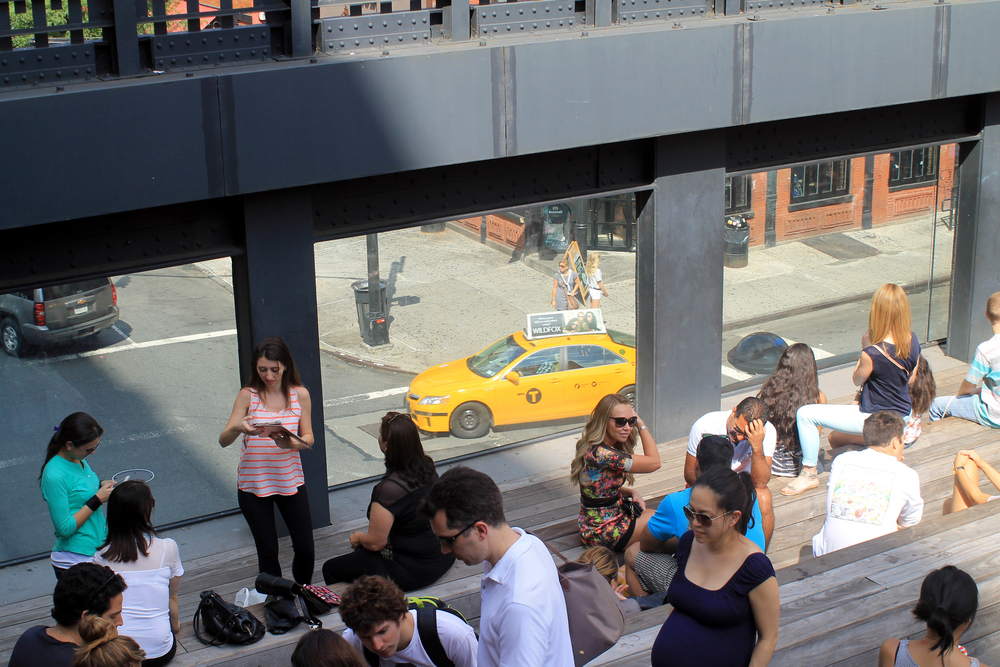 High Line August 2014.jpg