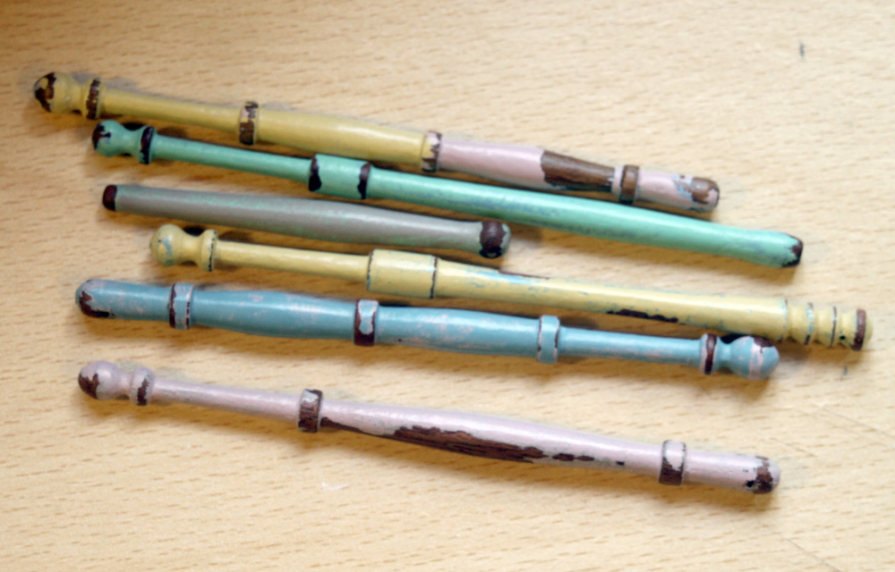 wood bobbins.JPG