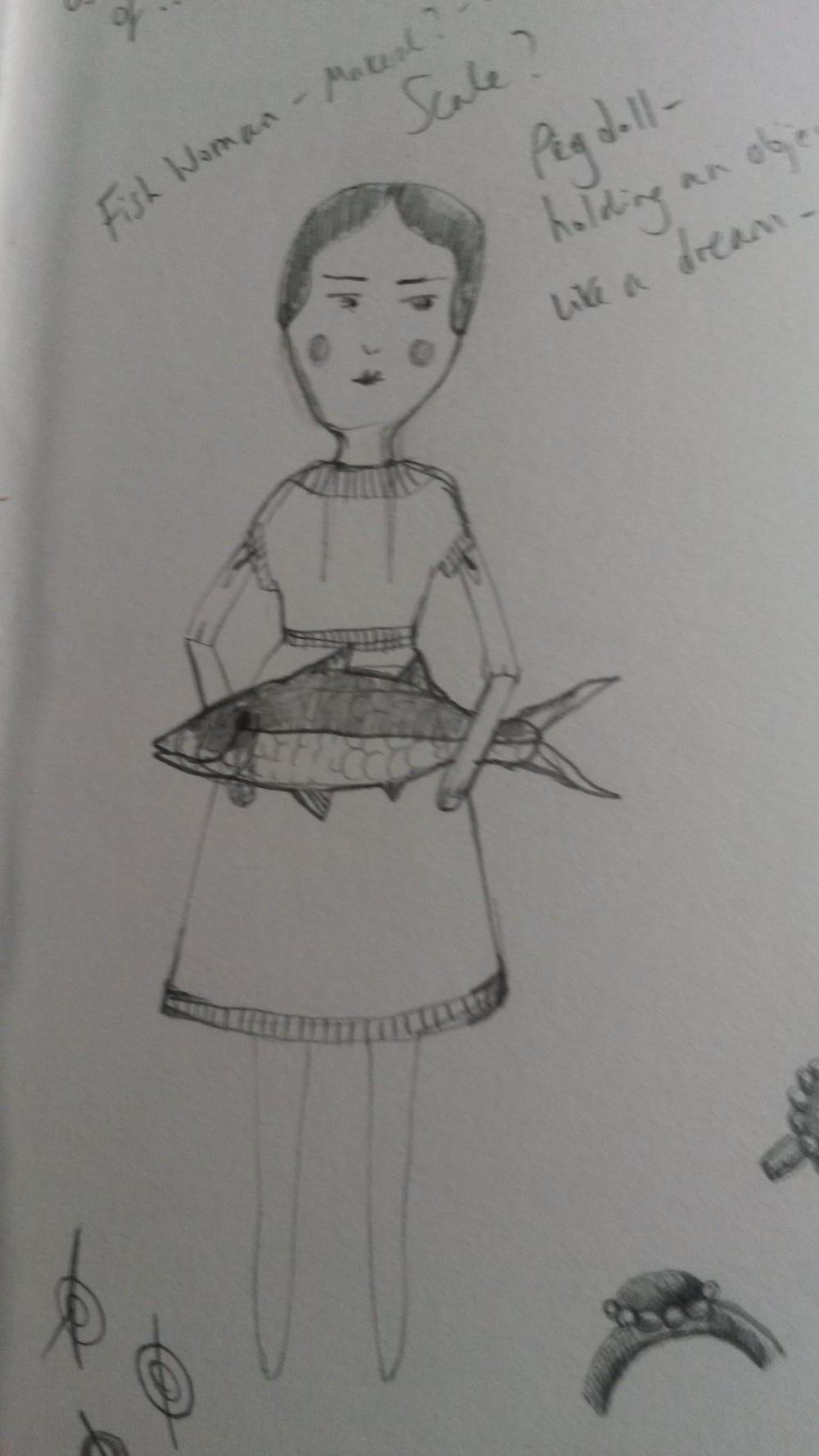 Fish Woman.jpg