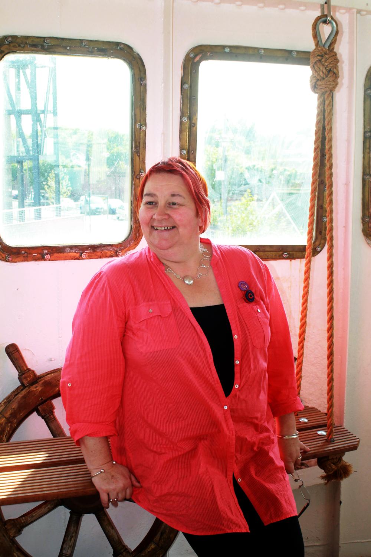 Portrait Sarah.jpg