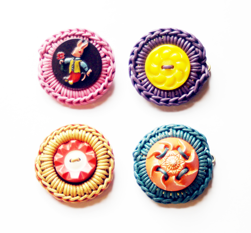 Designs Button Brooches .jpg