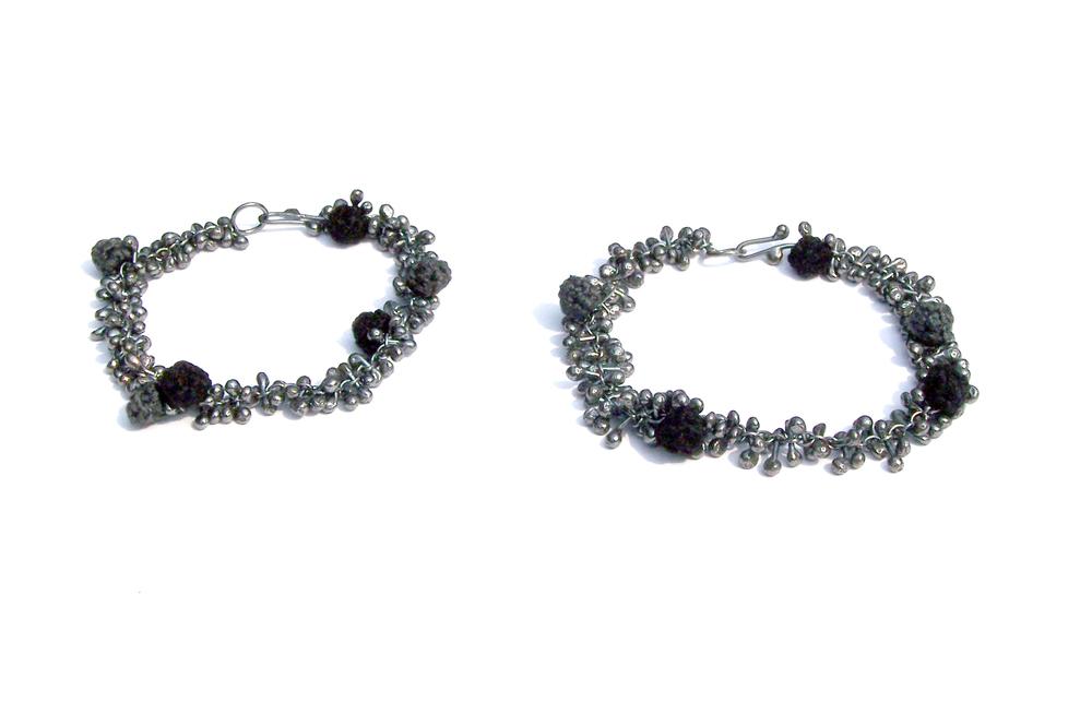 Juniper Bracelets