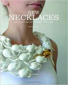 New Necklaces by Nicolas Estrada