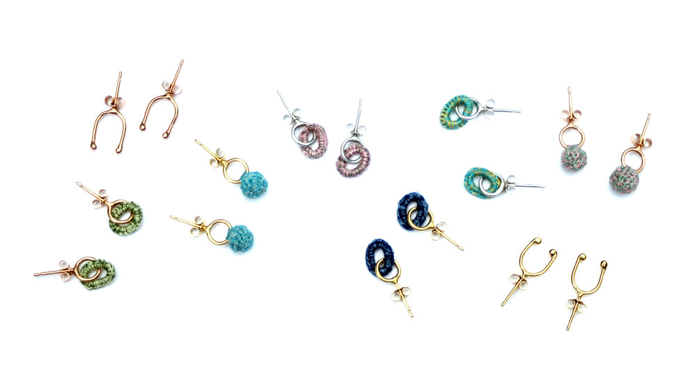 Earrings mixed.jpg