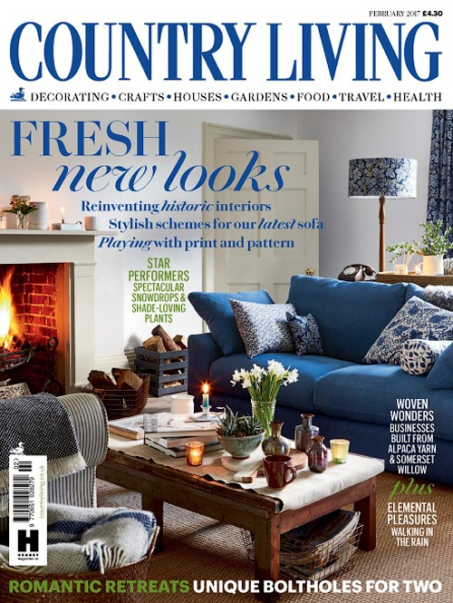 1198811787_country-living-uk-february-2017-1.jpg