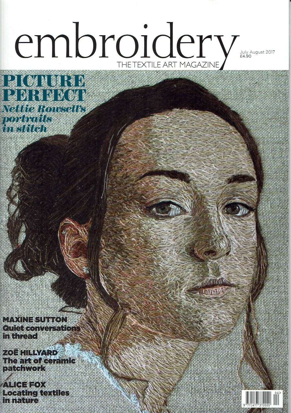 embroiderycoverjuly2017.jpg
