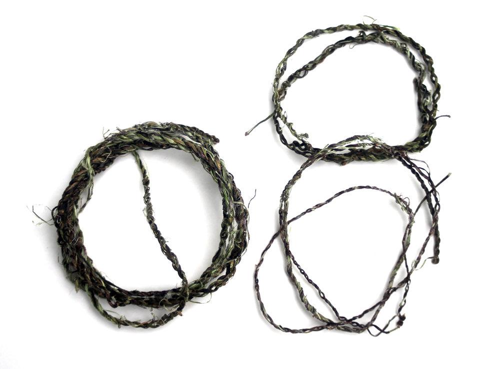 nettle cord