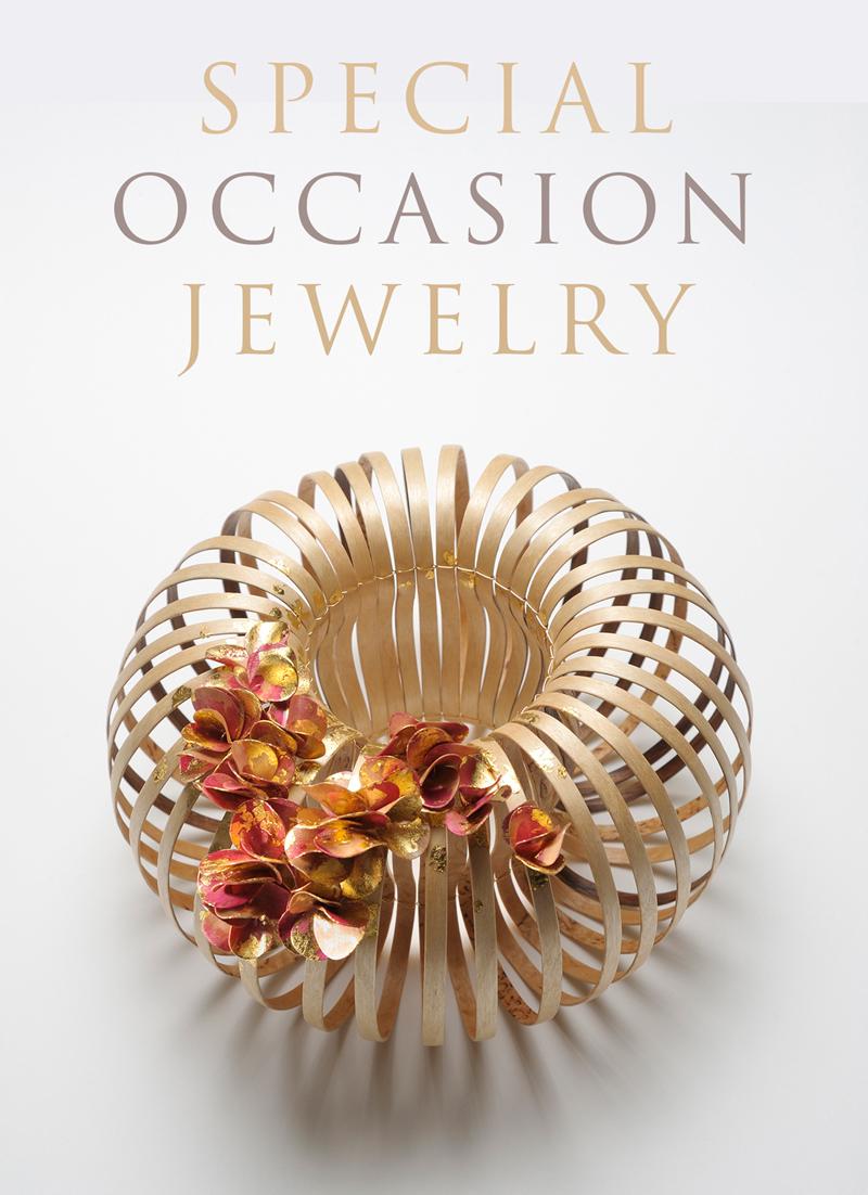 jewelry_header.jpg