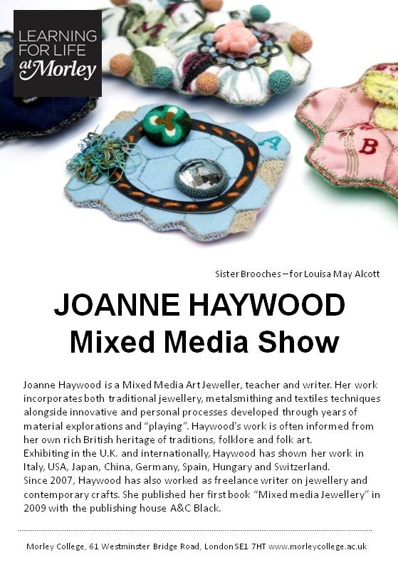 Joanne Haywood Mixed Media Show.jpg