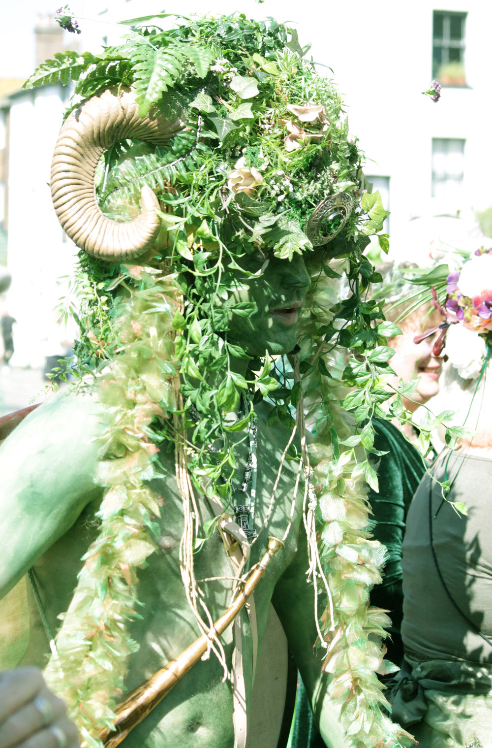 Green Horn.jpg