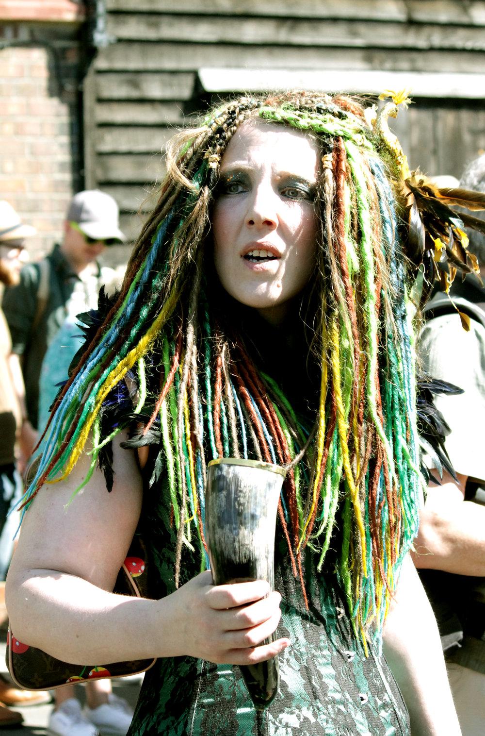 Green Horn lady.jpg